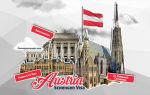 Дополнительная информация об Австрии