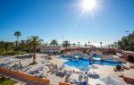 Отели Марокко