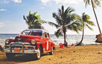 Чем знаменита Куба