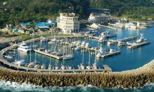 Что посмотреть в Доминикане
