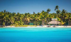 Курорты Доминиканы