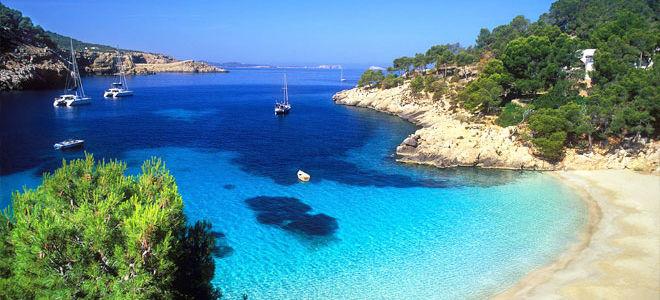 Где отдыхать на Кипре