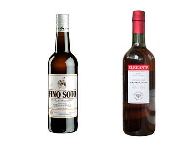 вино из Испании в подарок